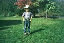 mikej_cowboy